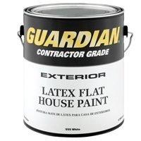cover-coat-contractor-grade-latex-flat-exterior-house-paint
