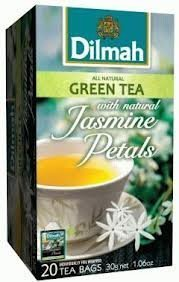 dilmah-green-tea-with-natural-jasmine-petals-20-tea-bags-net-wt-30-g-by-srilanka