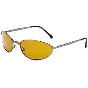 45ac16b5c7 What sunglasses do you wear  - www.cinemas93.org Forums