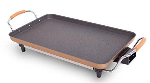 plancha-grill-electrique-a-griller-avec-revetement-de-pierre-de-grand-format-thermostat-et-poignees-
