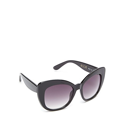 floozie-by-frost-french-womens-black-butterfly-sunglasses