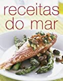 Receitas do Mar