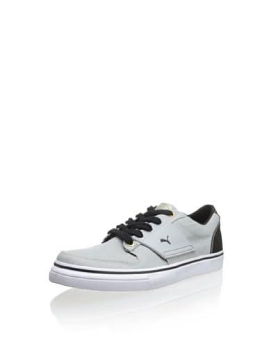 Puma Men's El Ace 2 Mod Fashion Sneaker