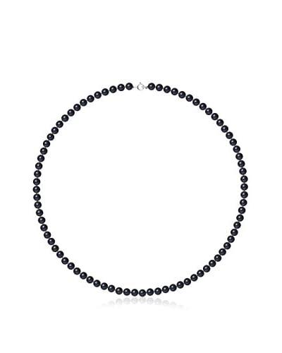 So Fine Pearls Collar