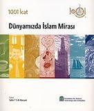 img - for 1001 Icat: Dunyamuzda a Slam Mirasu (1001 Inventions) (Turkish Edition) book / textbook / text book