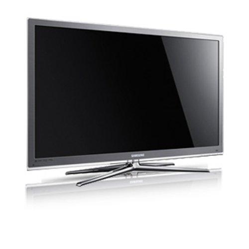 Samsung UE55C8000 55 -inch LCD 1080 pixels 800 Hz TV