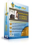 Public Speaking Software -ThoughtOffice Communicator Software Suite Mac OSX – Windows XP-7