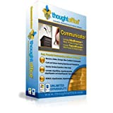 Public Speaking Software -ThoughtOffice Expert Communicator Software Suite - Mac OSX - Windows XP-7 ~ ThoughtOffice Corporation