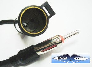 2000 nissan maxima fuel filter amazon.com: stereo antenna harness nissan maxima 00 01 02 03 2000 aftermarket stereo / radio ... 2000 nissan maxima antenna wiring
