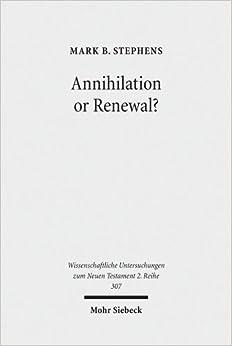 book Untersuchungen zum Gebetbüchlein der Herzogin Dorothea