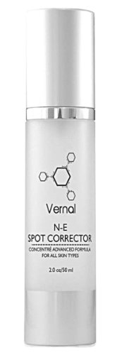 Vernal N-E Dark Spot Corrector Cream - Clinically Proven