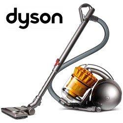 Dyson DC39 Multi floor canister