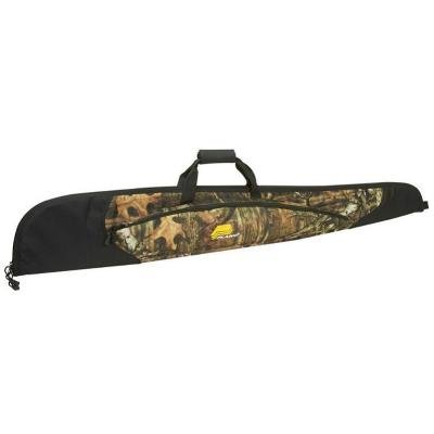 Plano GunGuard 300 Shotgun Case Mossy Oak Infinity