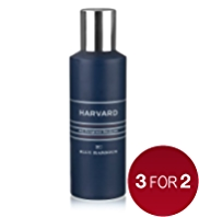 Blue Harbour Harvard Anti-Perspirant Deodorant 200ml
