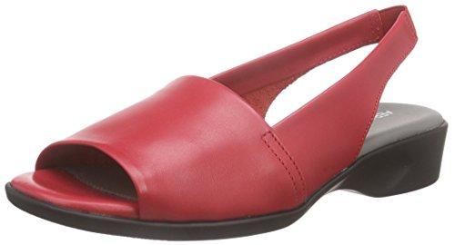 aerosoles-cush-flow-sandales-bout-ouvert-femme-rouge-rot-red-37-eu
