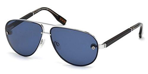 ermenegildo-zegna-couture-zc0003-aviator-titanio-hombre-palladium-black-blue-grey-shaded-second-lens