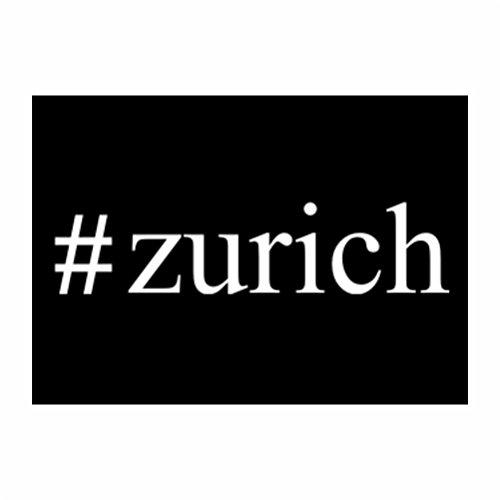 teeburon-zurich-hashtag-pack-de-4-pegatinas