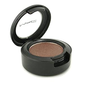 Makeup By MAC Small Eye Shadow - Tempting - 1.5g/0.05oz