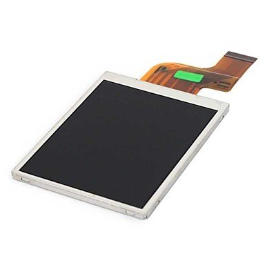 Tyreplacement Lcd Display Screen For Sony S950/S980