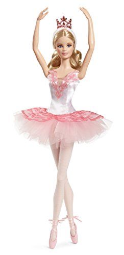 barbie-collector-2016-ballet-wishes-doll