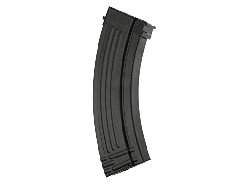 Pirate Arms AK47 HighCap Magazin