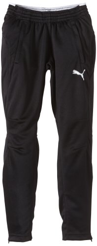 PUMA Kinder Hose Training Pants