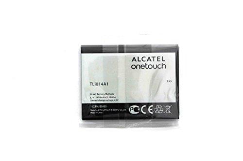 alcatel-one-touch-evolve-5020-5020t-ot5020-ot-5020-battery-tli014a1-1400mah-37v