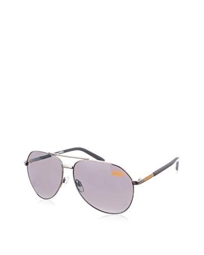 Superdry Gafas de Sol (70 mm) Metal