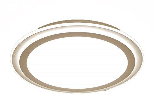 xianggu-led-deckenlampe-wohnzimmerlampe-deckenleuchte-deckenleuchten-decken-lamp-bunte-retro-vintage