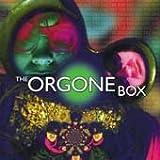 Orgone Box By Orgone (2001-04-20)