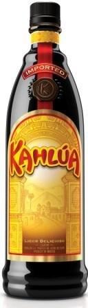 kahlua-kaffeelikor-1-x-07-l