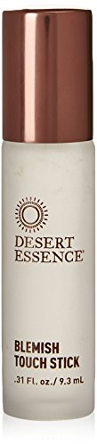 desert-essence-anti-bacterial-blemish-touch-stick-pack-of-1