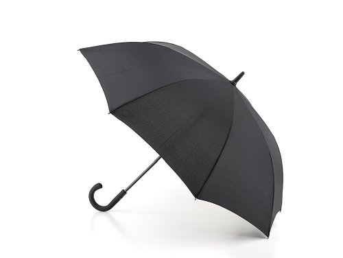Fulton Knightsbridge 1 Umbrella