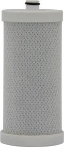 Frigidaire WF1CB Replacement Filter, 1 Pack