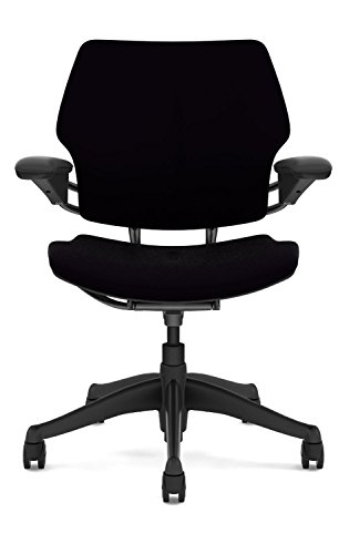 Humanscale Freedom Task Chair - F111GV101