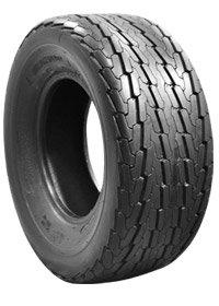E Rated Trailer Tires 20 5 x 8-10 Nanco Trailer Tire