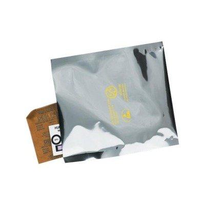 Black Paisley Tie, Cufflinks, Hanky, Matching Same Fabric Box Set gift ideas for man DS1019