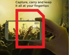SanDisk Ultra microSDXC UHS-I Kartı (128 GB)