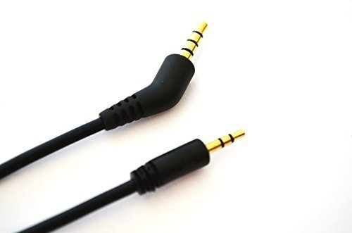 turtle beach ps4 chat cable replacement
