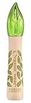 Physicians Formula Organic Wear 100 Natural Origin Mascara