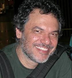 Roberto Ierusalimschy