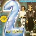 Radiorama-The Second-(258422)-CD-FLAC-1987-CT Download
