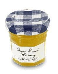 Bonne Maman Mini Honey - 1oz