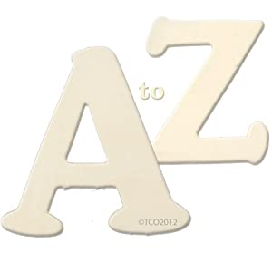 31+Tf9wjQpL._SY300_  Inch Scrabble Letters Template Downloand on