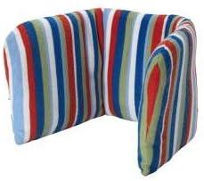 Ikea Baby Support CushionBarnslig