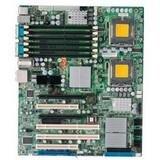Retail,quad & Dual CORE,5000X,24GB DDR2