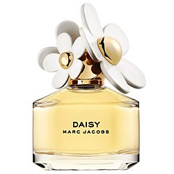 Marc Jacobs Daisy Purse Spray with Refill