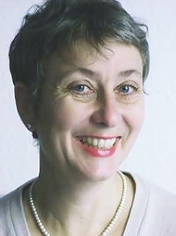 Rita Henß