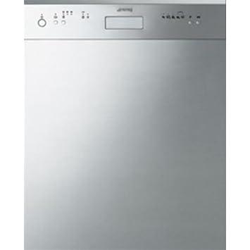 Smeg LSP327X lavastoviglie: Casa e cucina: (^o^) Offerte ...