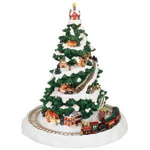 Winter wonderland table decorations for Ascii decoration